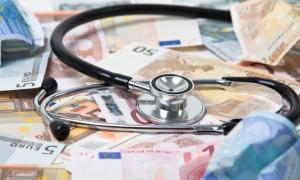 Ahorro del sistema Nacional de Salud gracias a los seguros privados
