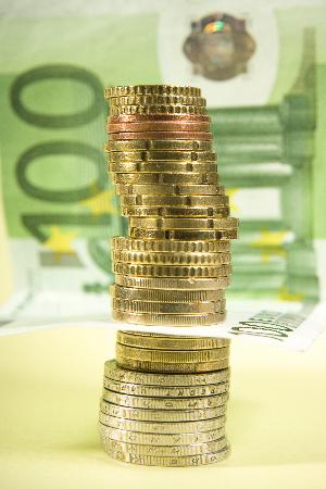 CSM, plan de pensiones